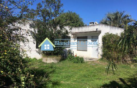 Chaná 1111, El Pinar